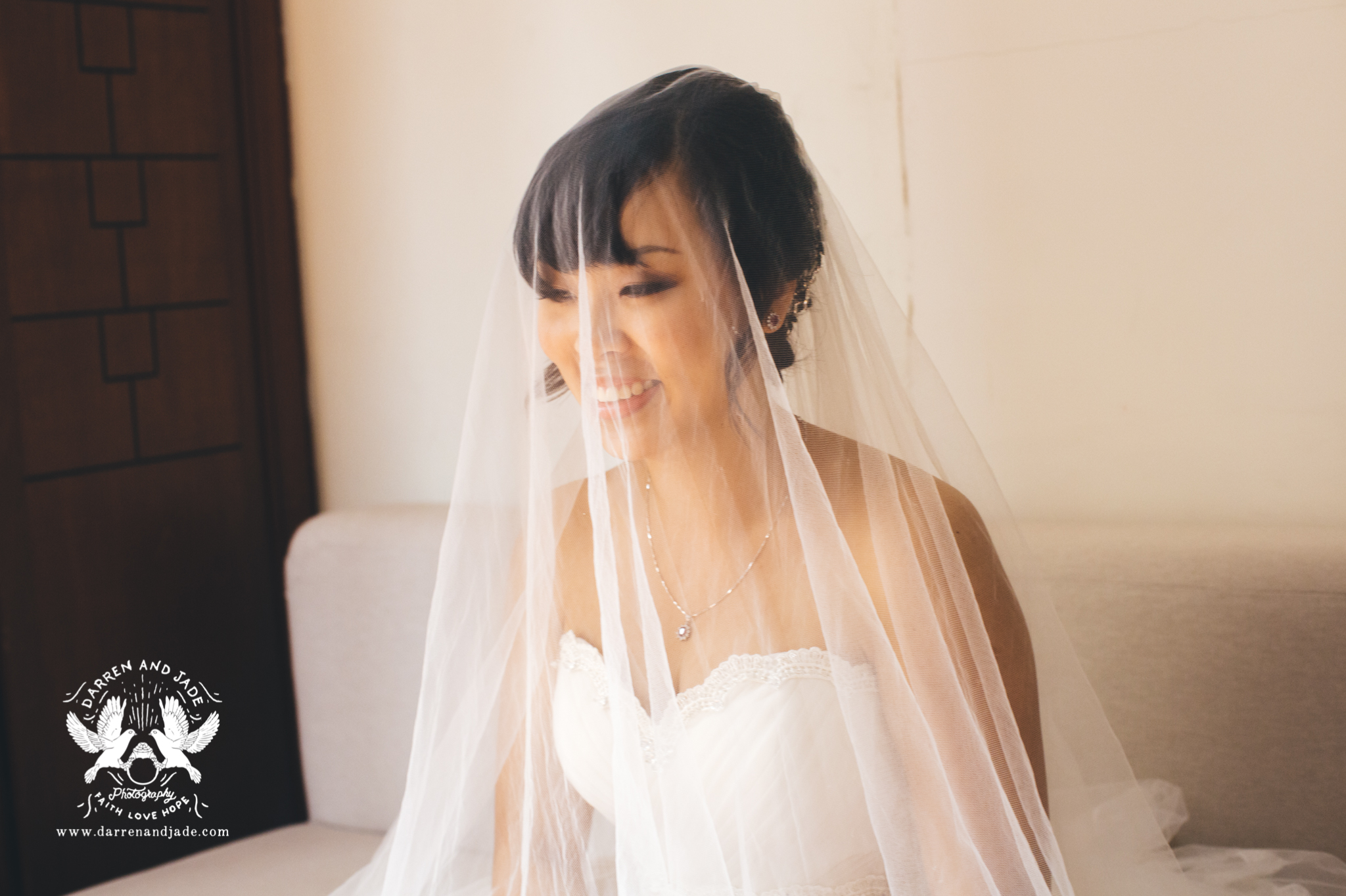 Bel & Emans - Wedding - Blog (11 of 69).jpg