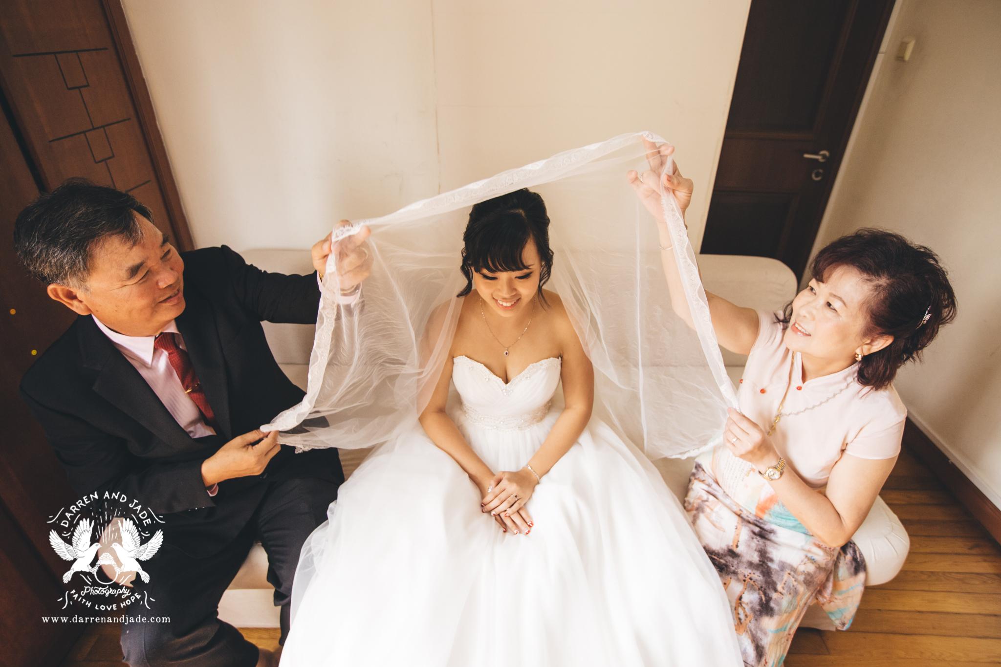 Bel & Emans - Wedding - Blog (12 of 69).jpg