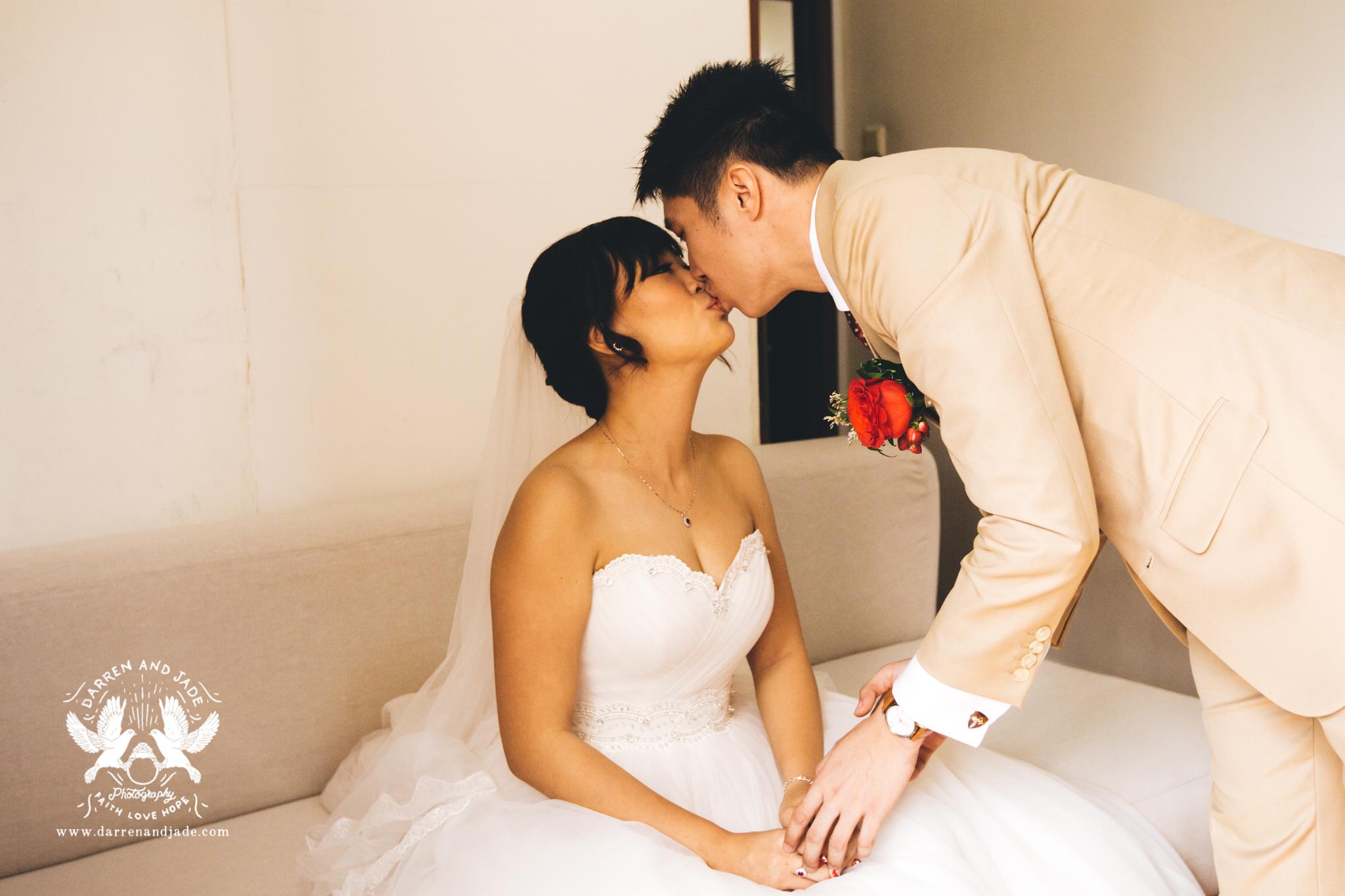 Bel & Emans - Wedding - Blog (13 of 69).jpg