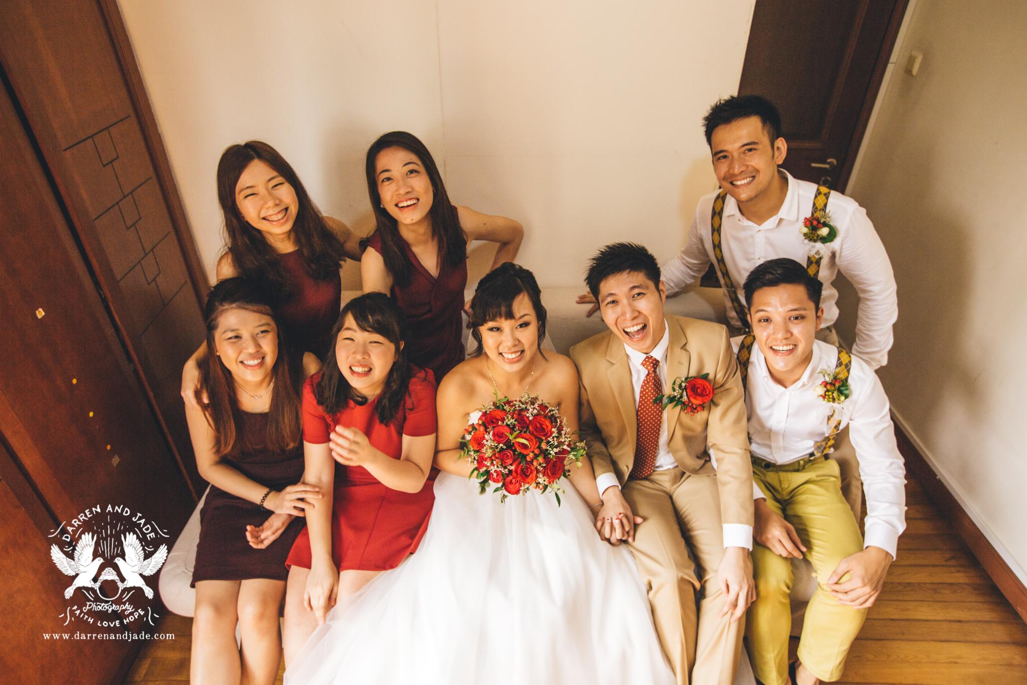 Bel & Emans - Wedding - Blog (14 of 69).jpg