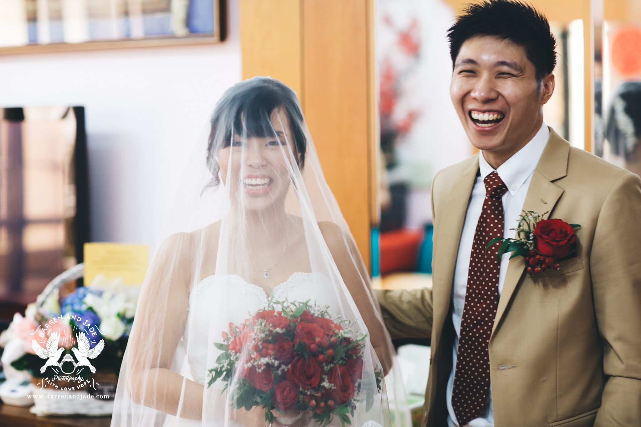 Bel & Emans - Wedding - Blog (15 of 69).jpg
