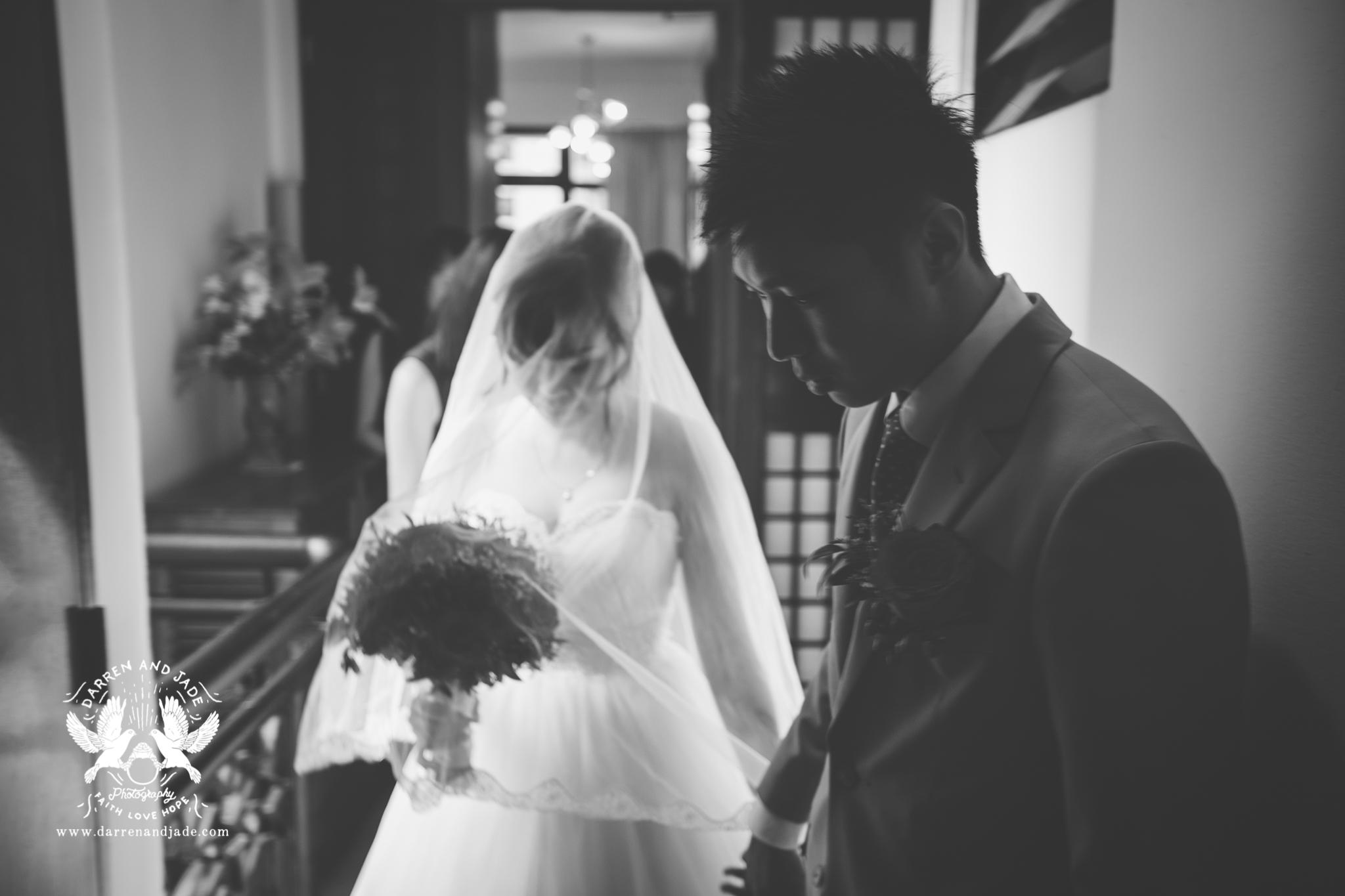 Bel & Emans - Wedding - Blog (16 of 69).jpg