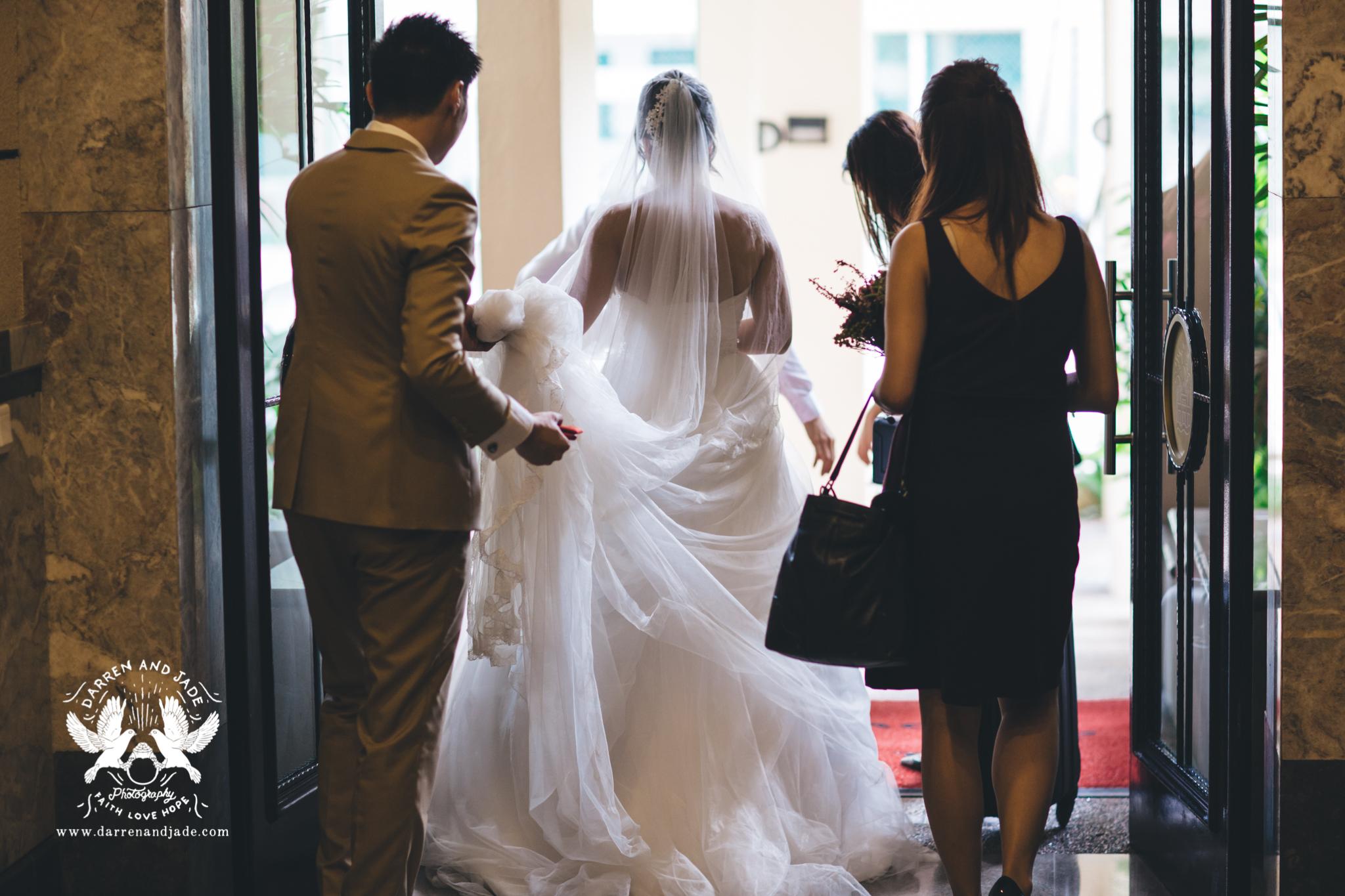 Bel & Emans - Wedding - Blog (17 of 69).jpg