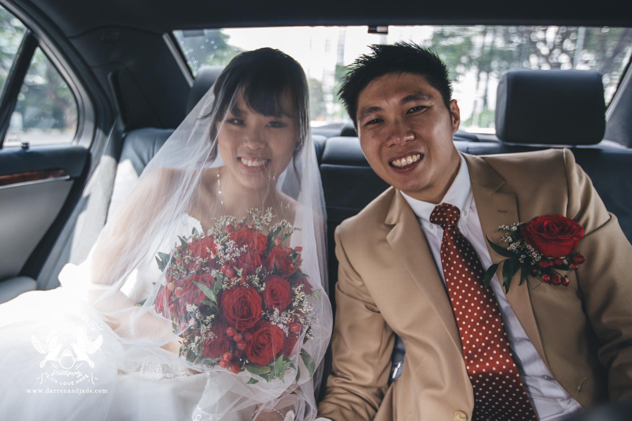 Bel & Emans - Wedding - Blog (18 of 69).jpg