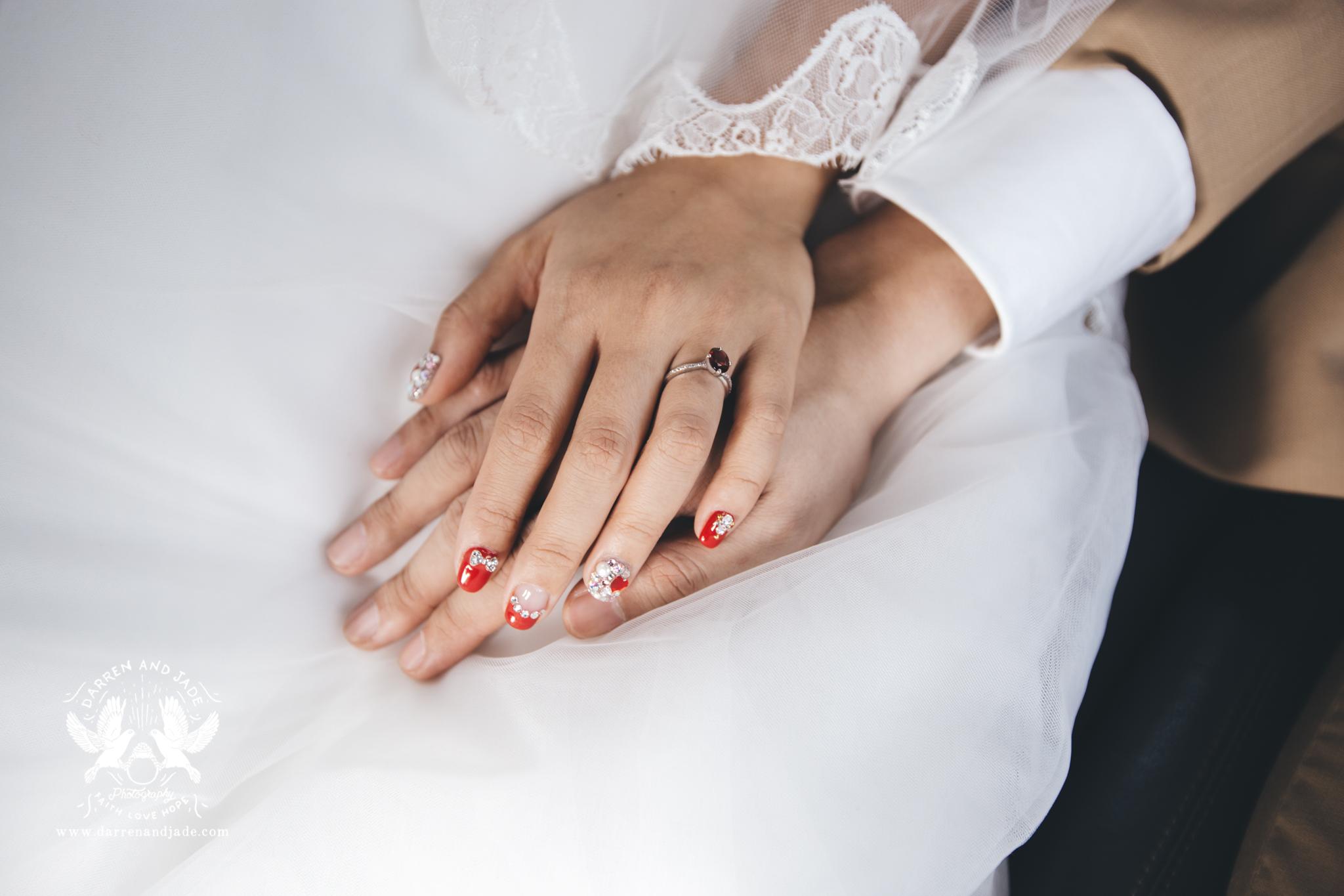 Bel & Emans - Wedding - Blog (19 of 69).jpg