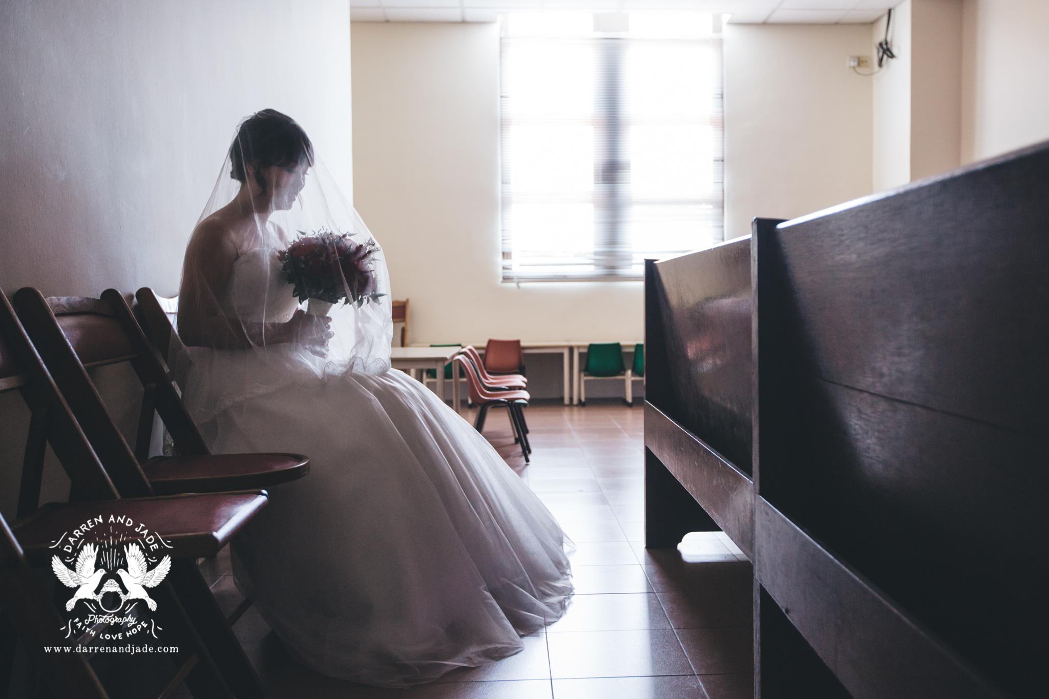 Bel & Emans - Wedding - Blog (23 of 69).jpg