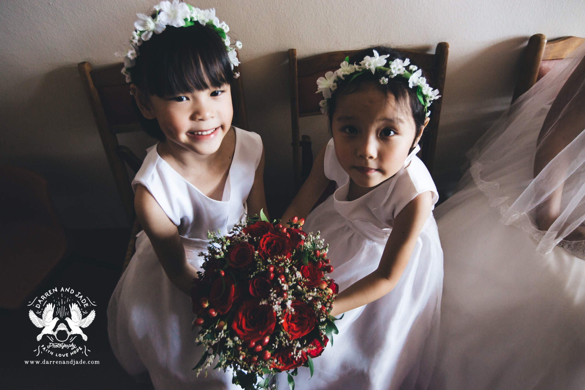 Bel & Emans - Wedding - Blog (22 of 69).jpg