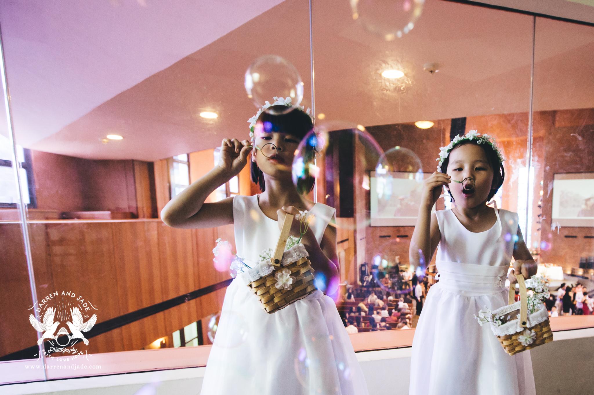 Bel & Emans - Wedding - Blog (25 of 69).jpg