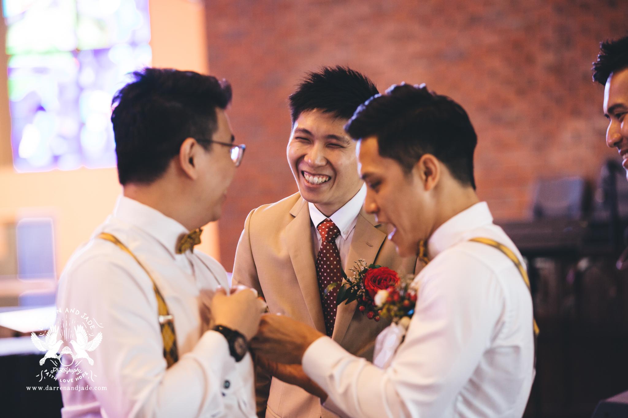 Bel & Emans - Wedding - Blog (26 of 69).jpg