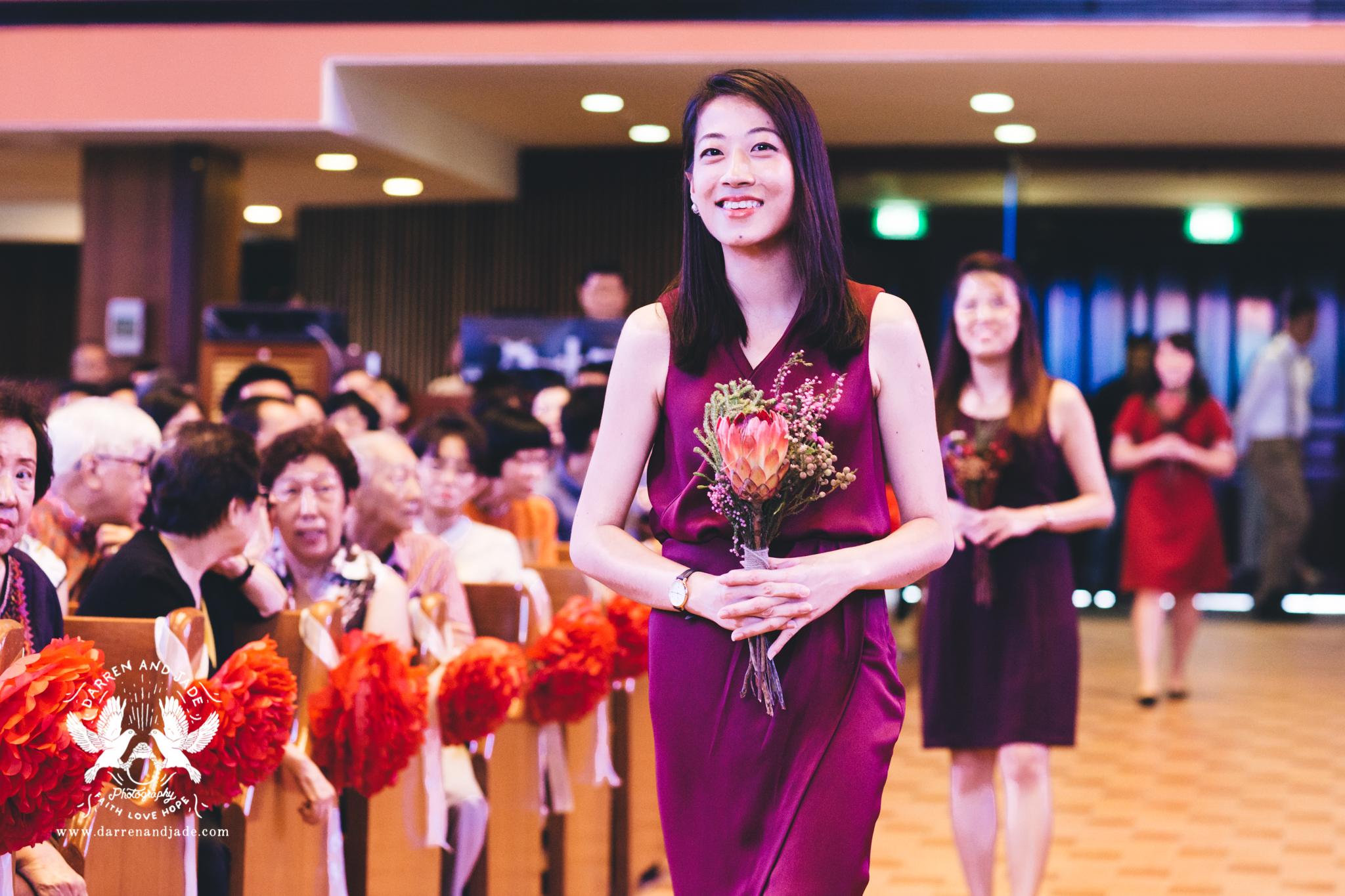 Bel & Emans - Wedding - Blog (32 of 69).jpg