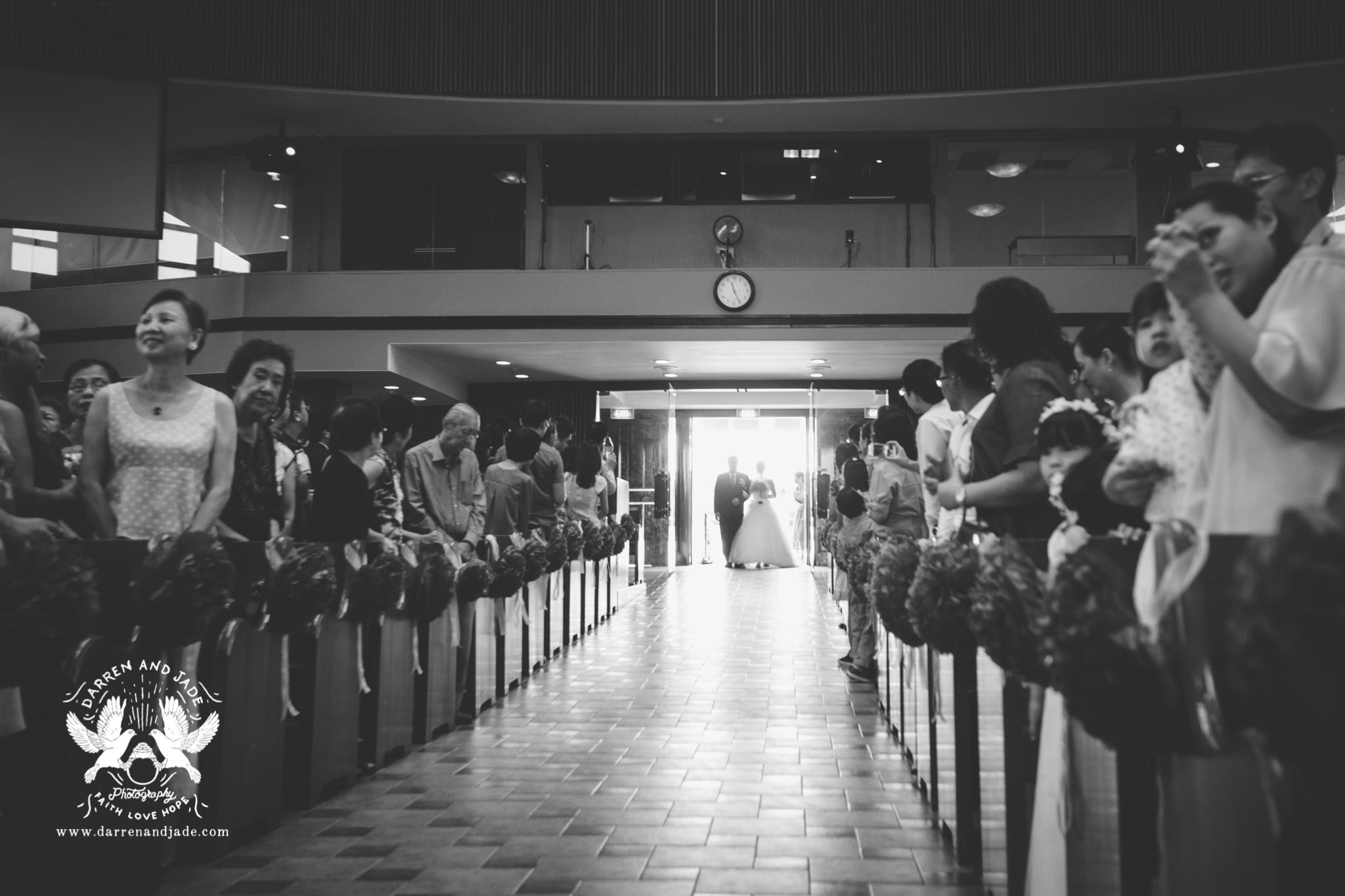 Bel & Emans - Wedding - Blog (36 of 69).jpg