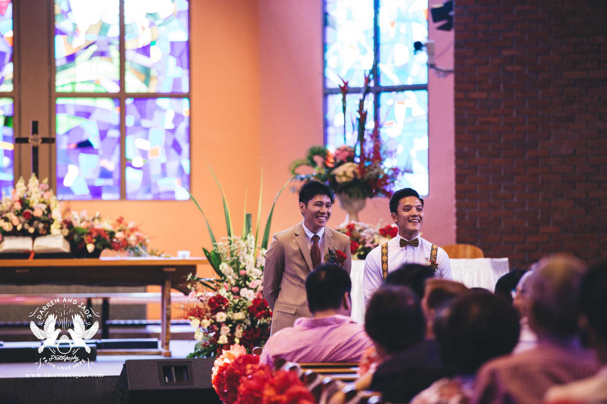 Bel & Emans - Wedding - Blog (35 of 69).jpg