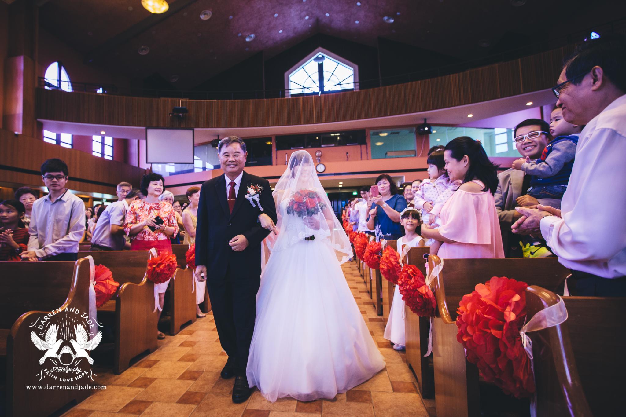 Bel & Emans - Wedding - Blog (37 of 69).jpg