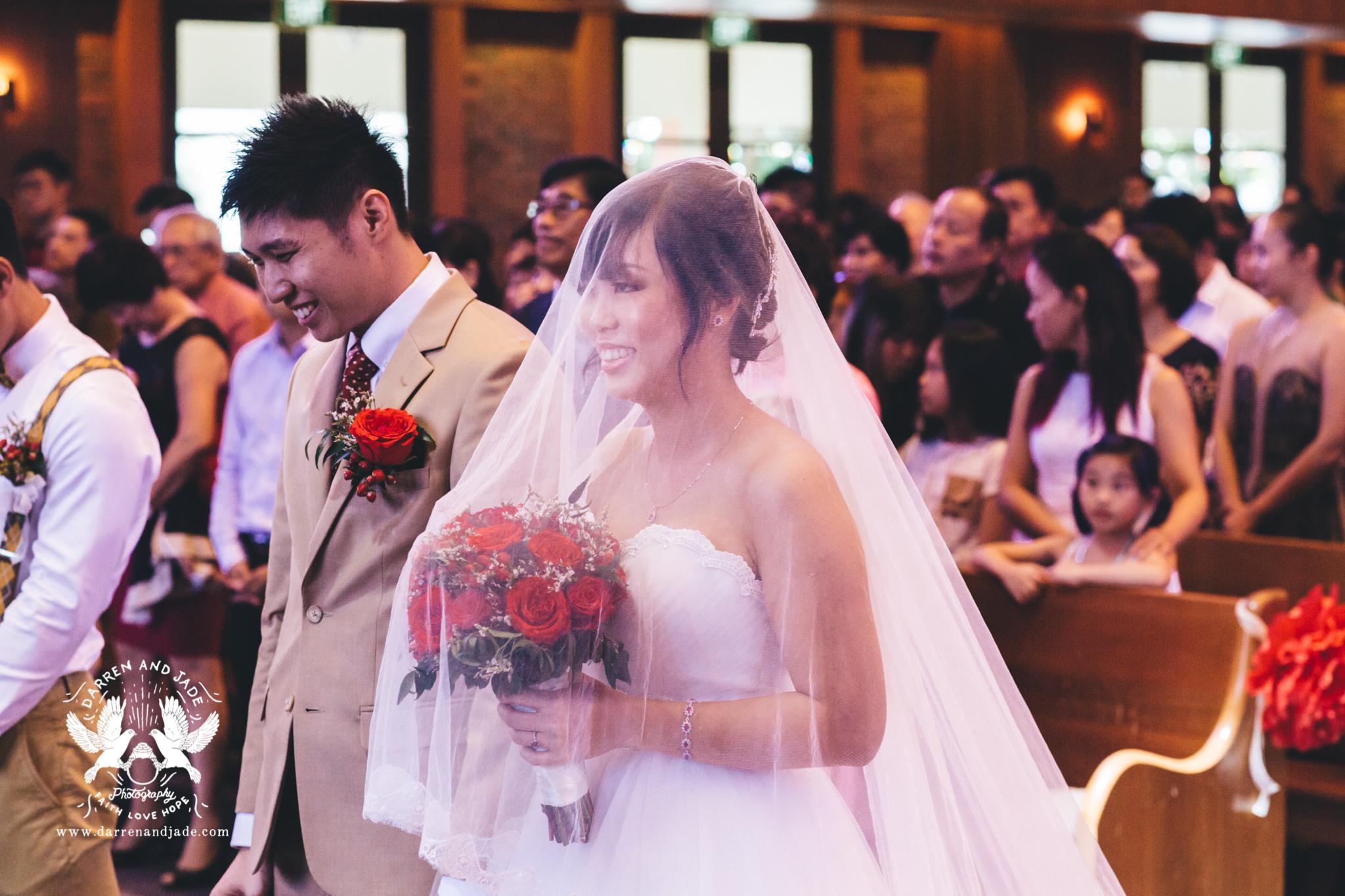 Bel & Emans - Wedding - Blog (38 of 69).jpg