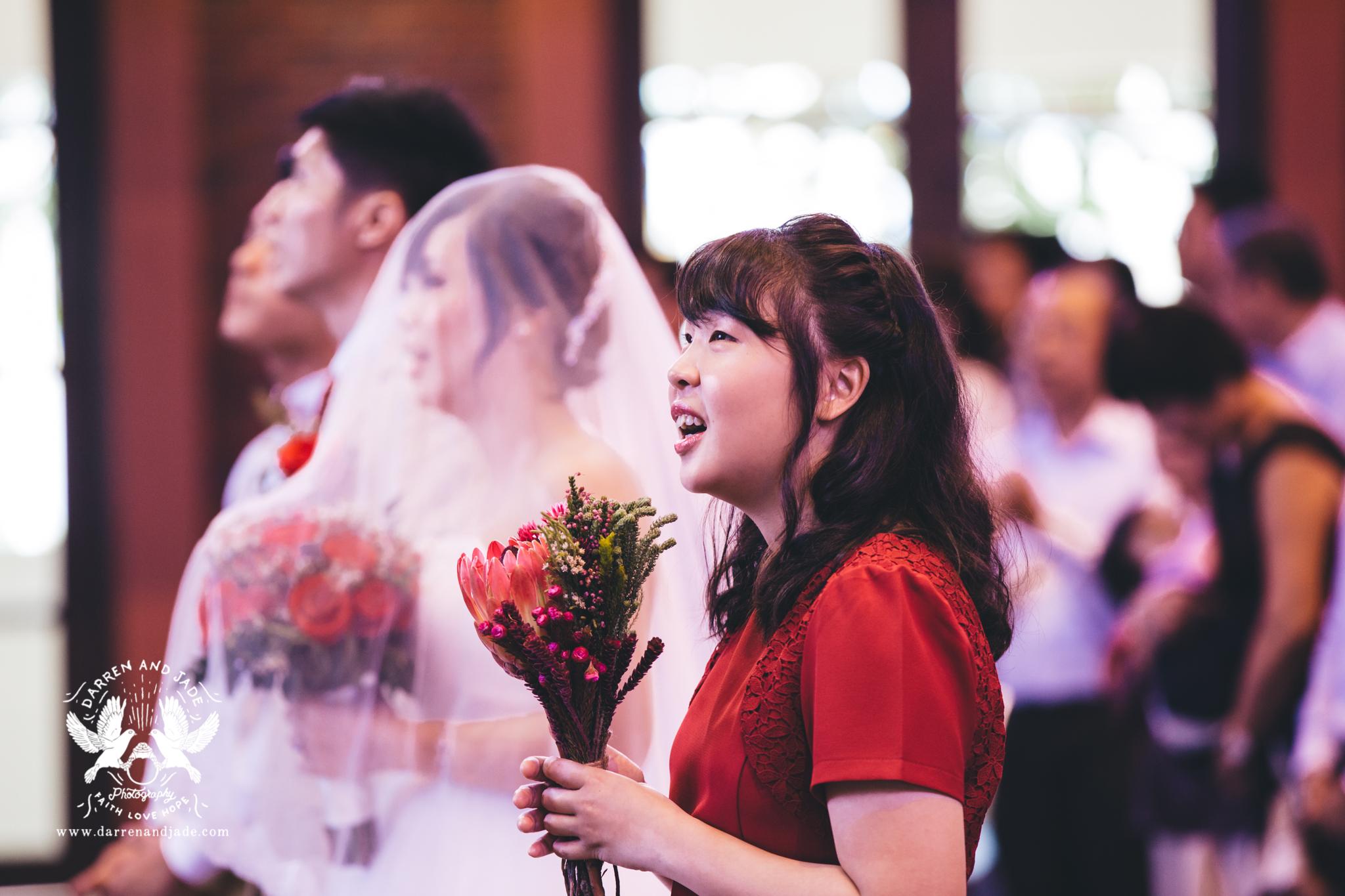 Bel & Emans - Wedding - Blog (43 of 69).jpg