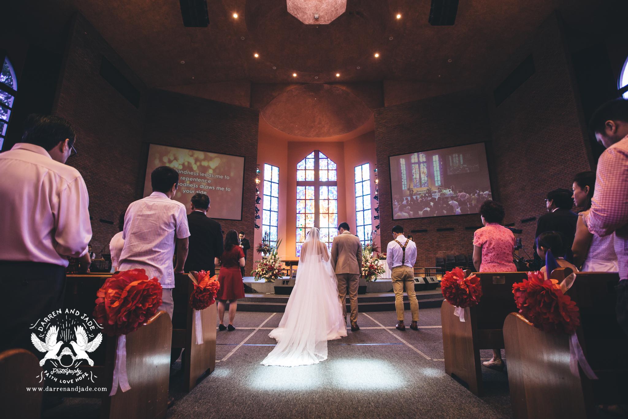 Bel & Emans - Wedding - Blog (44 of 69).jpg
