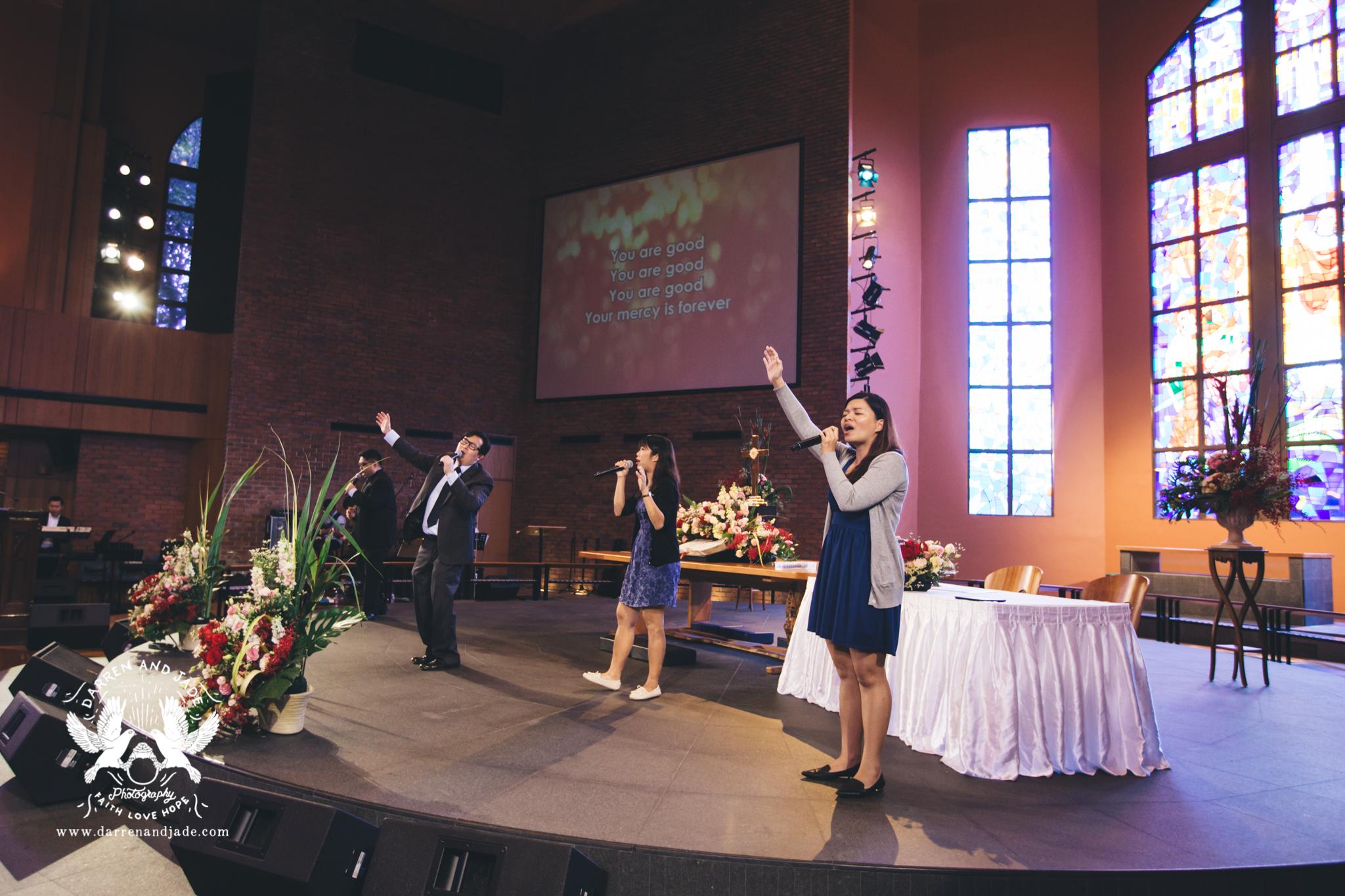 Bel & Emans - Wedding - Blog (45 of 69).jpg