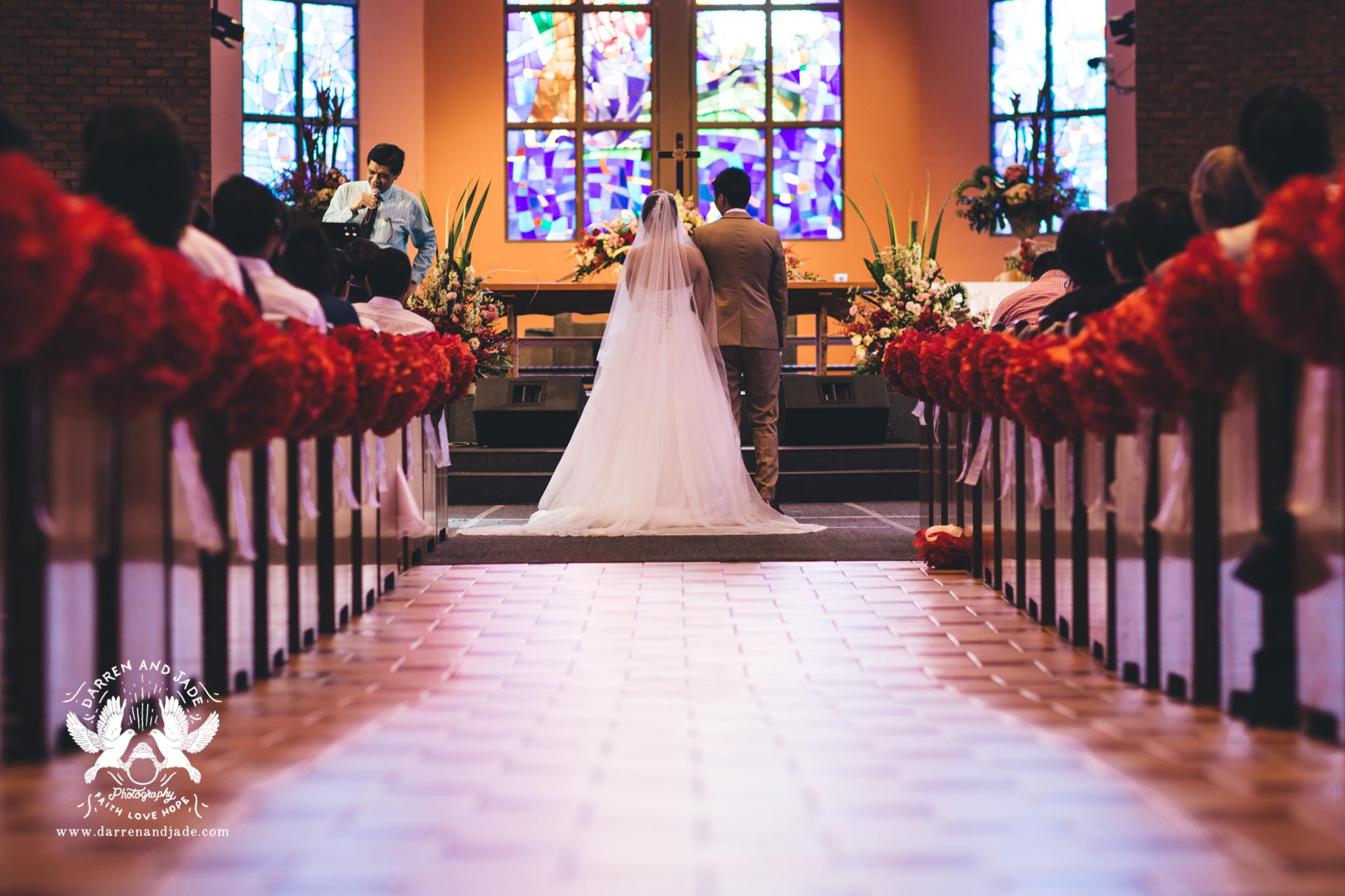Bel & Emans - Wedding - Blog (50 of 69).jpg