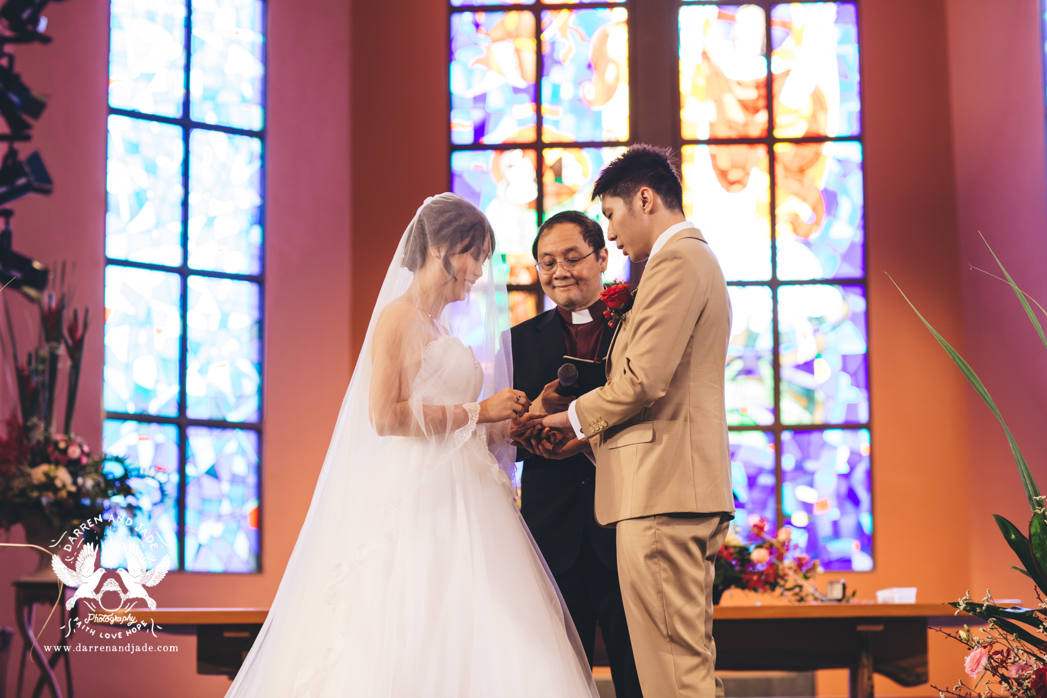 Bel & Emans - Wedding - Blog (51 of 69).jpg