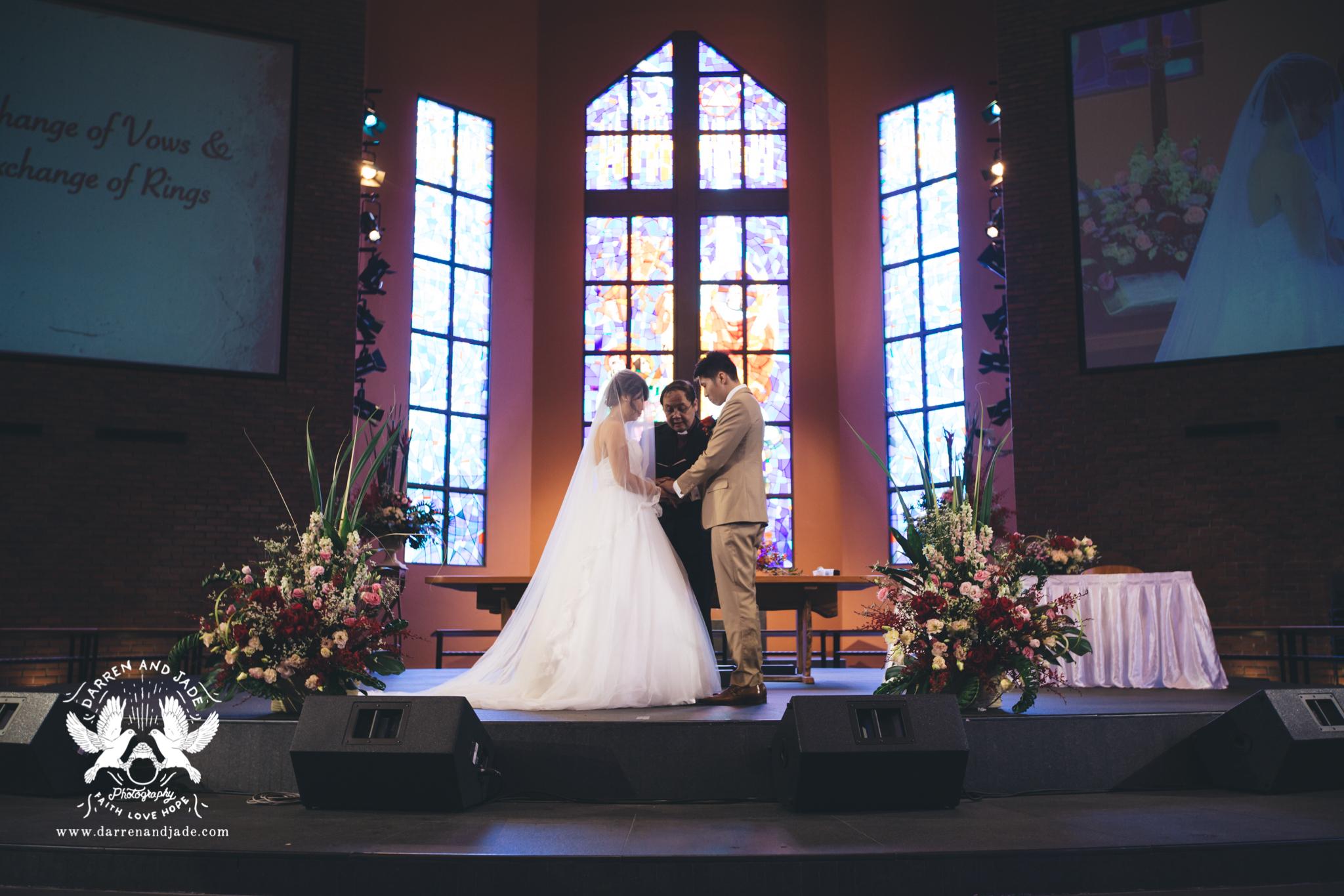 Bel & Emans - Wedding - Blog (52 of 69).jpg