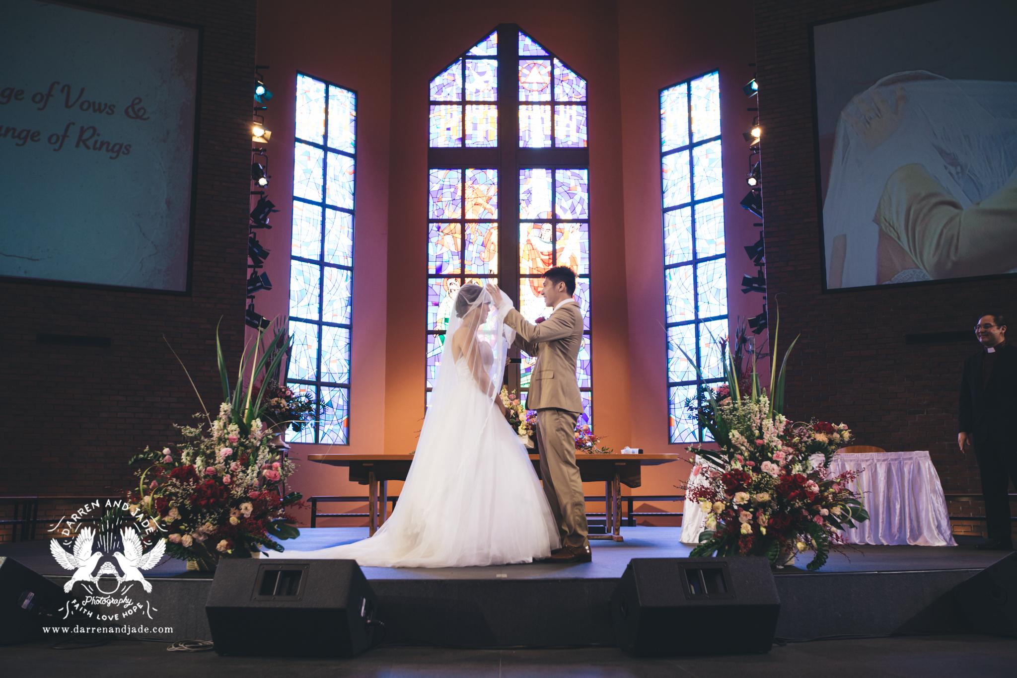 Bel & Emans - Wedding - Blog (54 of 69).jpg