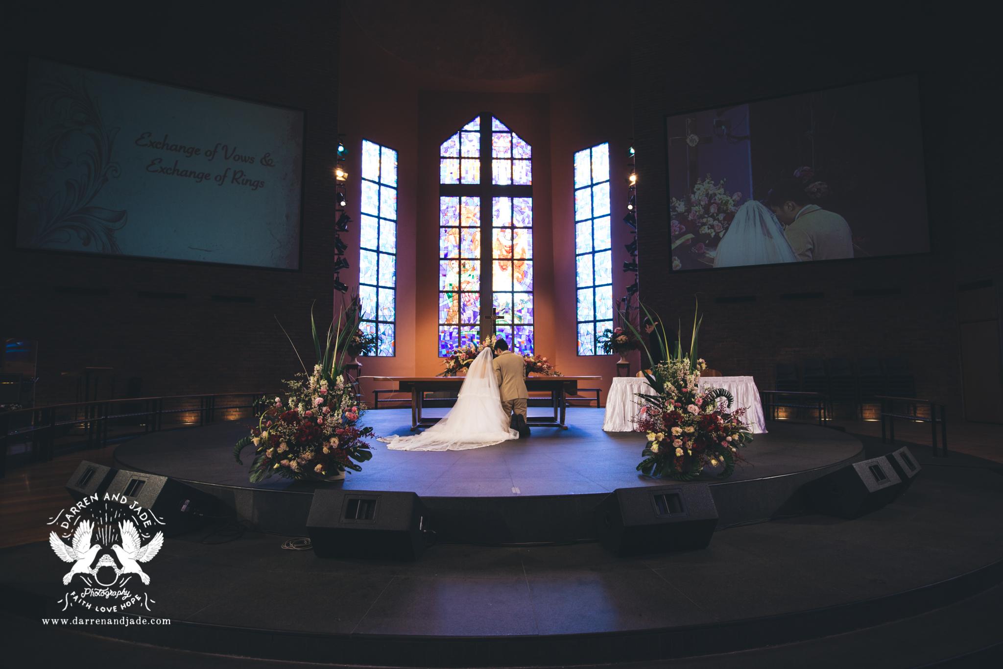 Bel & Emans - Wedding - Blog (57 of 69).jpg