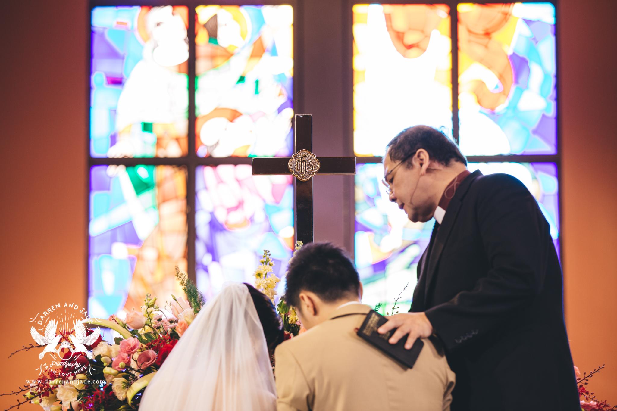 Bel & Emans - Wedding - Blog (58 of 69).jpg