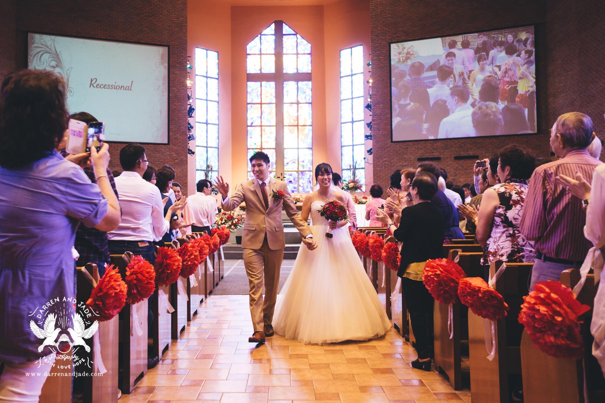 Bel & Emans - Wedding - Blog (60 of 69).jpg