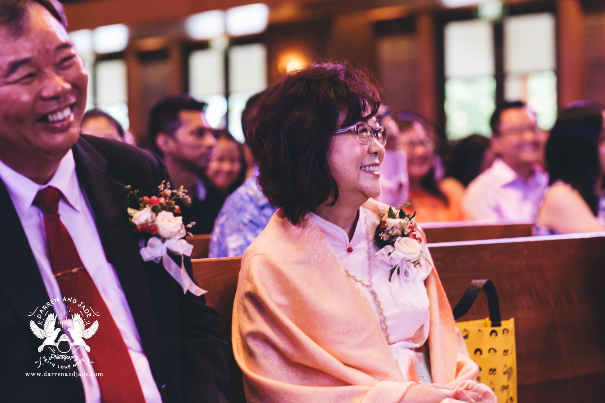 Bel & Emans - Wedding - Blog (61 of 69).jpg