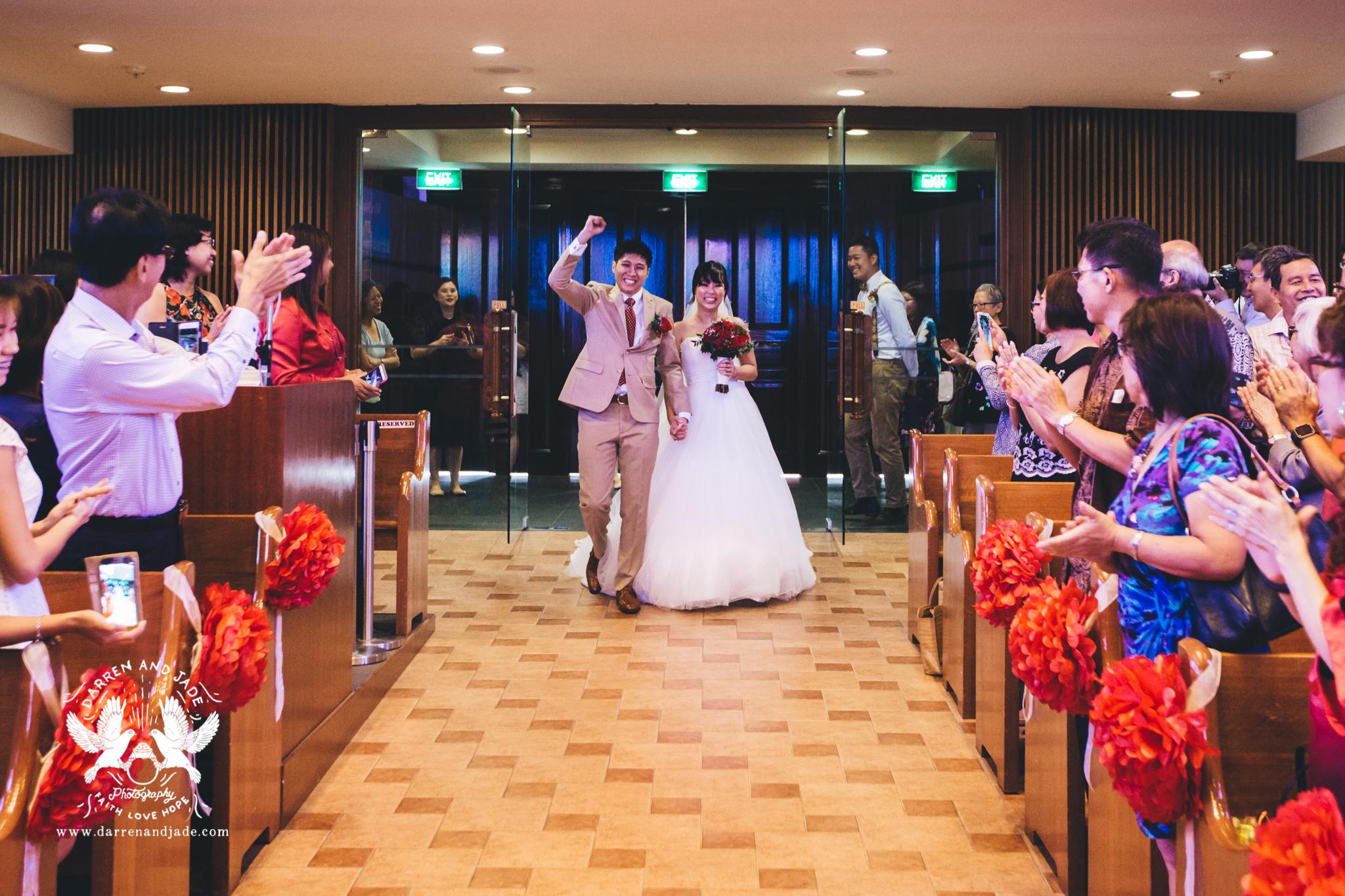 Bel & Emans - Wedding - Blog (62 of 69).jpg
