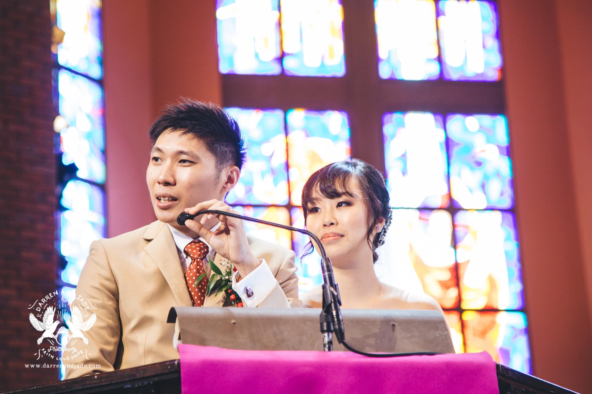 Bel & Emans - Wedding - Blog (63 of 69).jpg