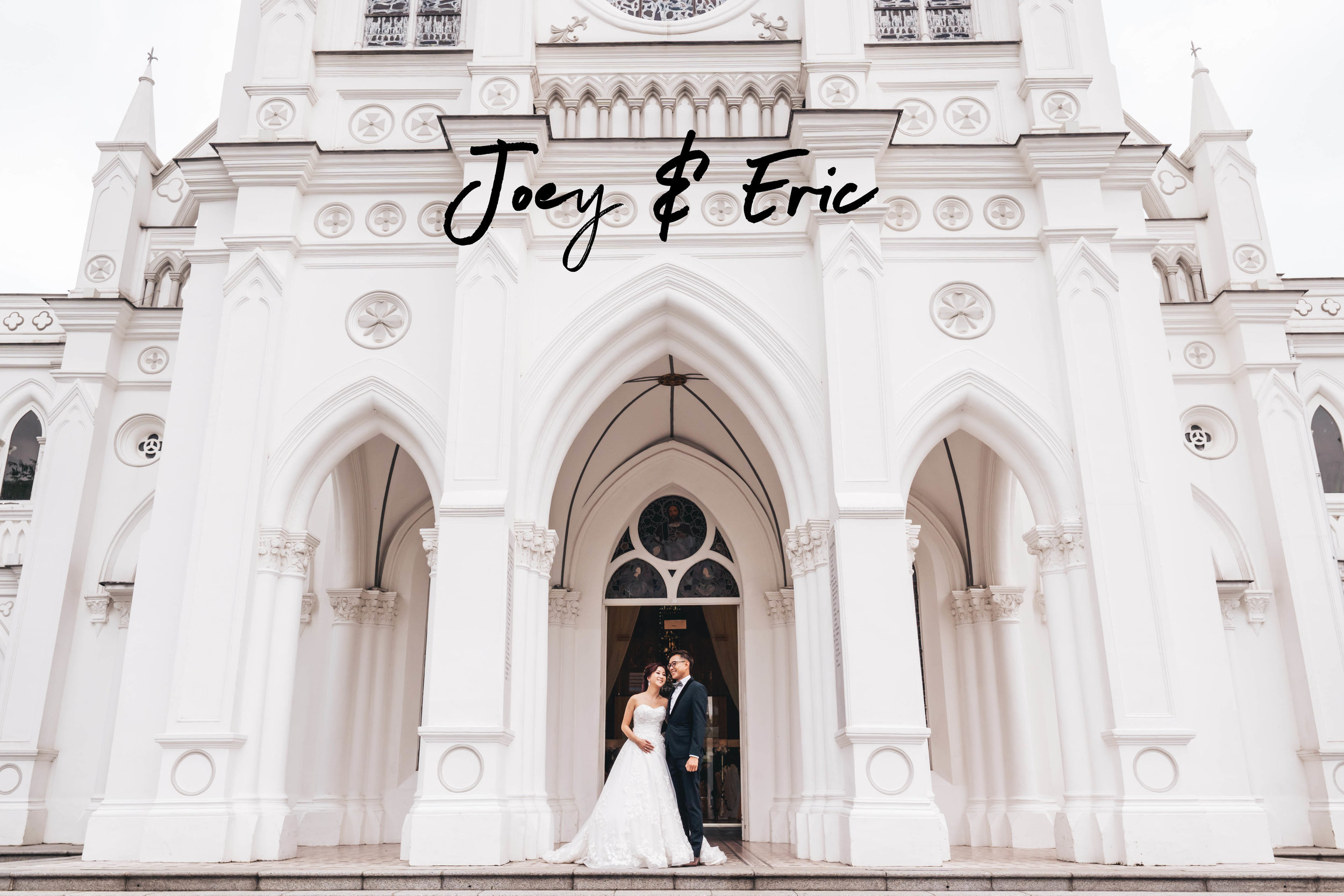 20181104_Joey and Eric_Chijmes (4 of 70) copy Cover.jpg