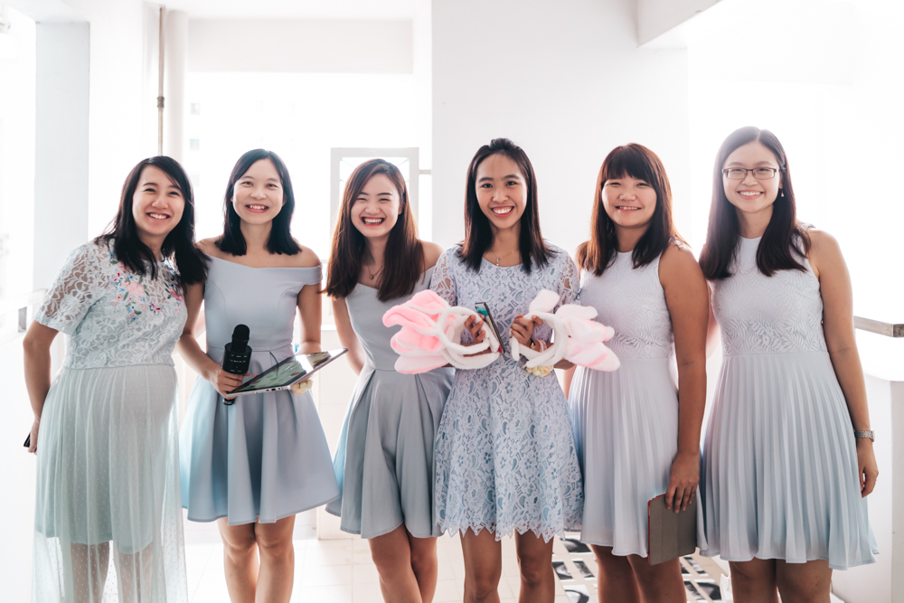 Jacelyn and Siong Yang (14 of 75).jpg