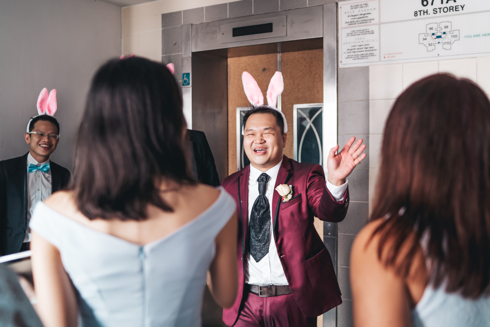 Jacelyn and Siong Yang (15 of 75).jpg