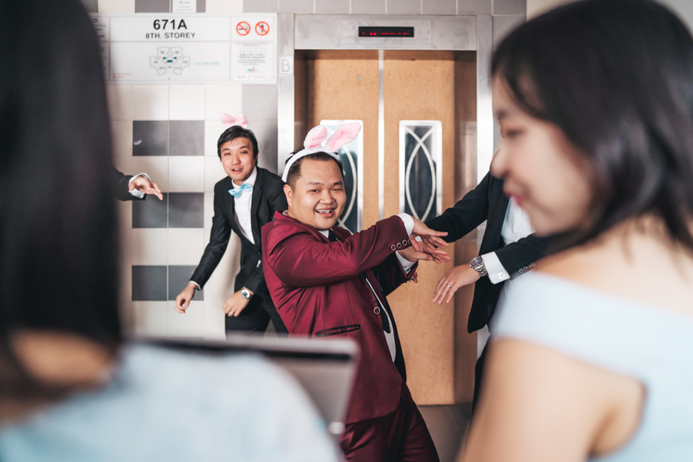 Jacelyn and Siong Yang (17 of 75).jpg