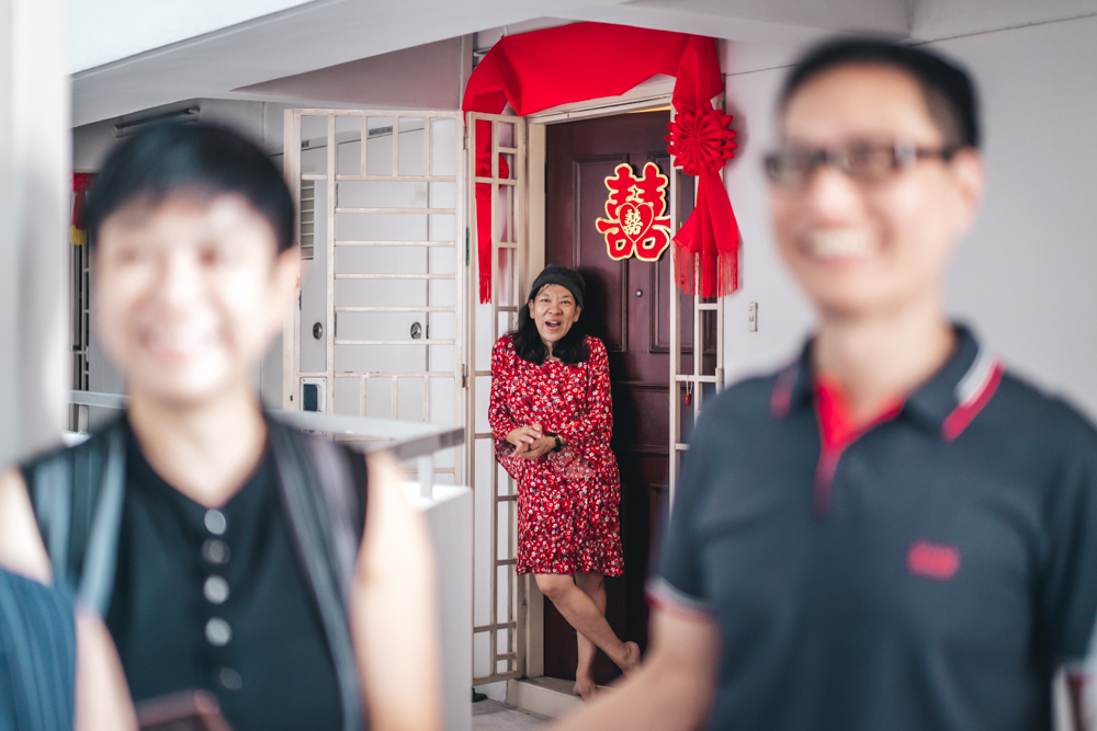 Jacelyn and Siong Yang (22 of 75).jpg
