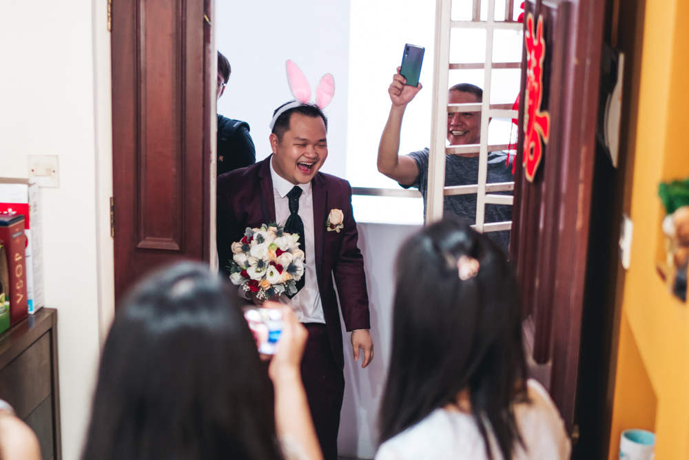 Jacelyn and Siong Yang (25 of 75).jpg