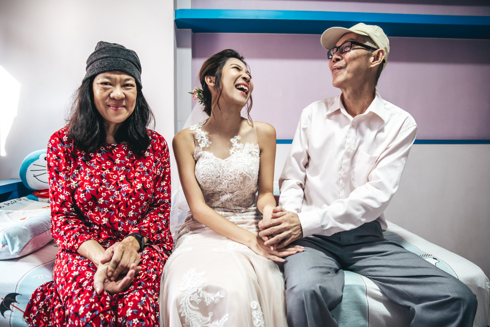 Jacelyn and Siong Yang (30 of 75).jpg