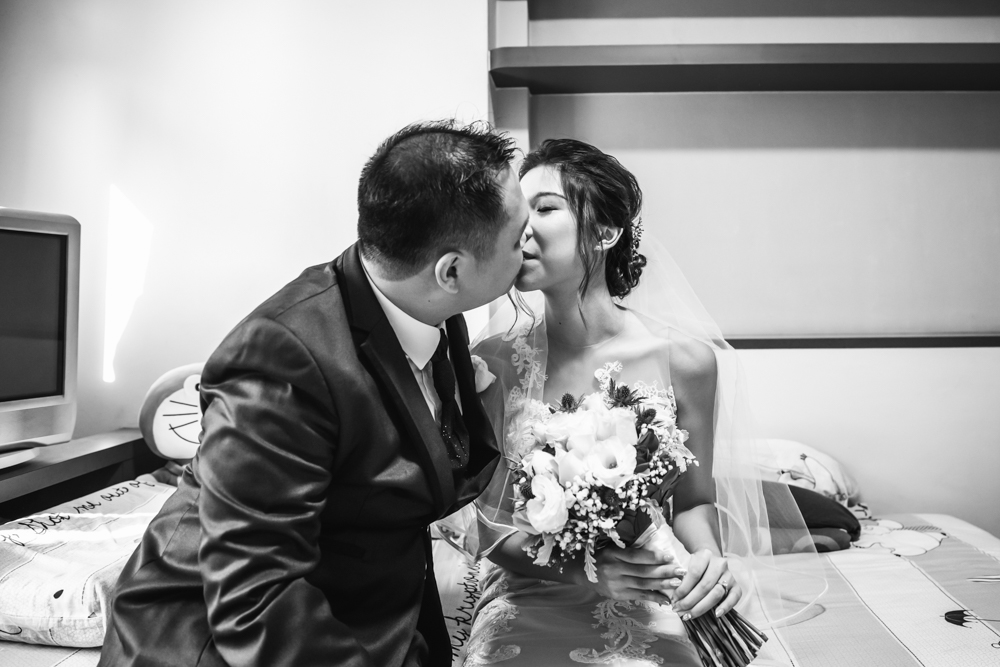 Jacelyn and Siong Yang (33 of 75).jpg