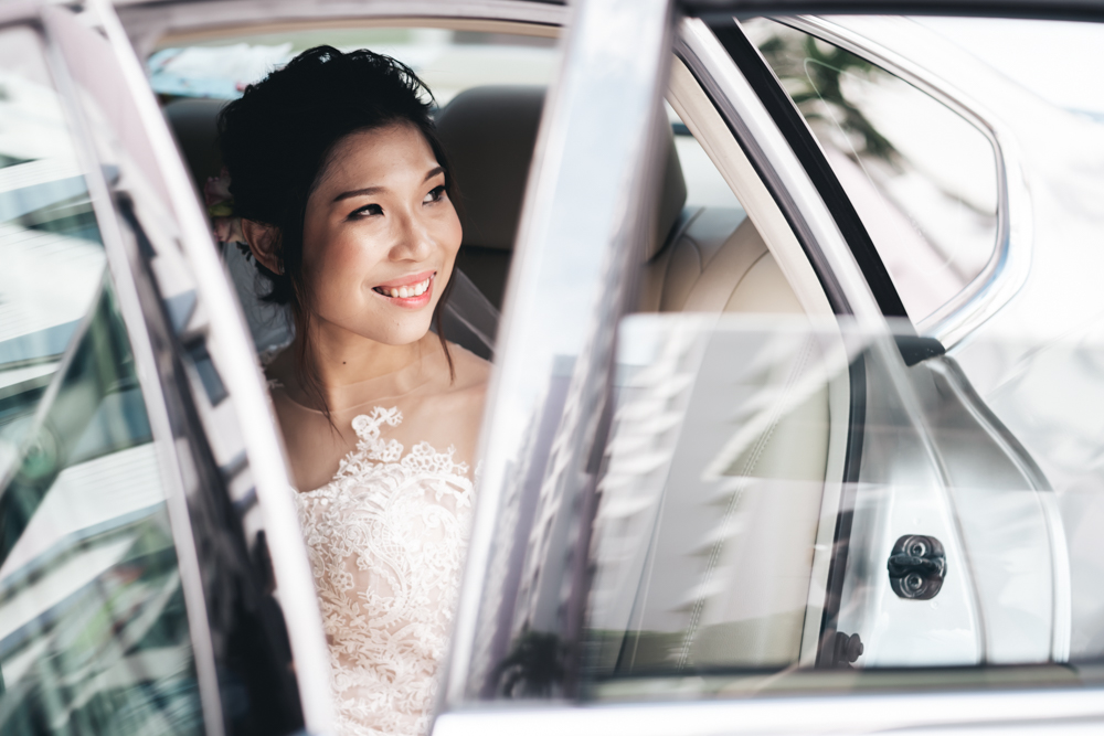 Jacelyn and Siong Yang (36 of 75).jpg