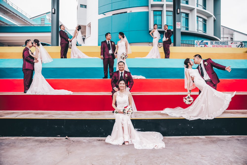 Jacelyn and Siong Yang (38 of 75).jpg