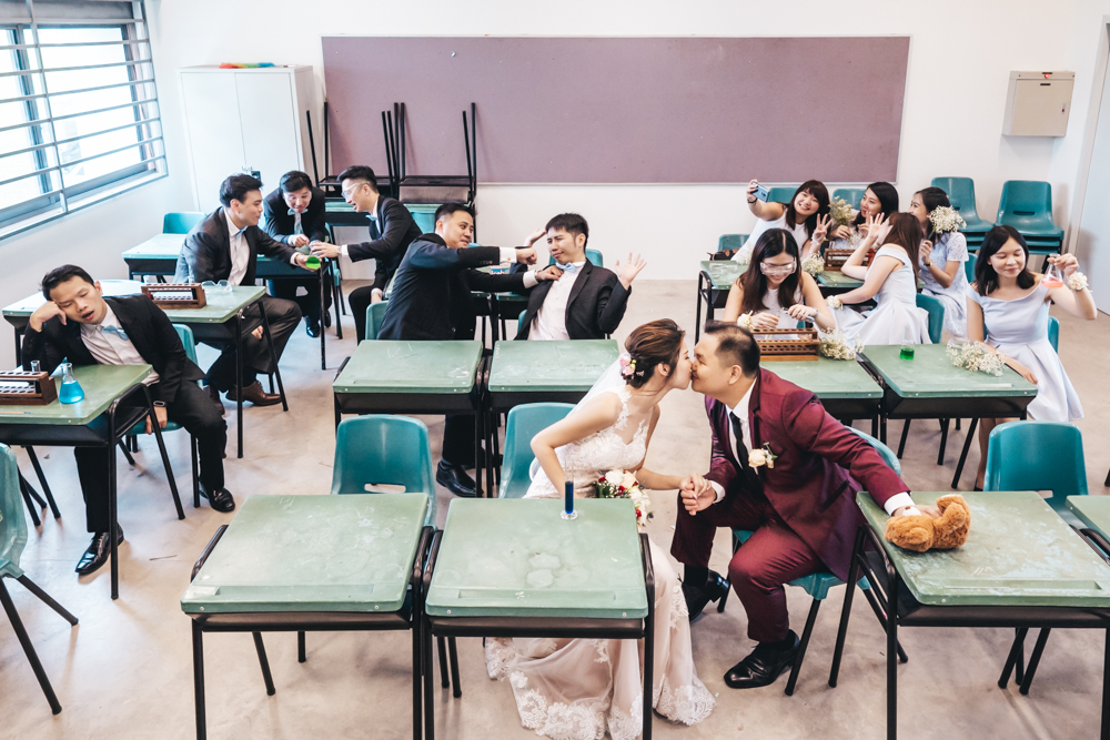 Jacelyn and Siong Yang (40 of 75).jpg