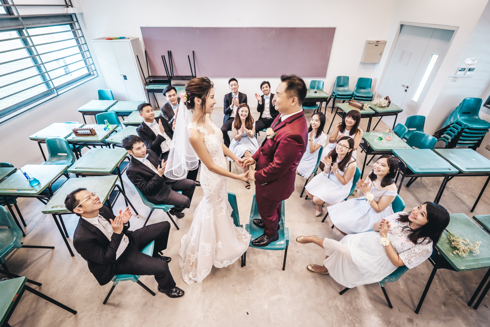 Jacelyn and Siong Yang (42 of 75).jpg