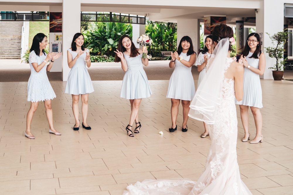 Jacelyn and Siong Yang (44 of 75).jpg