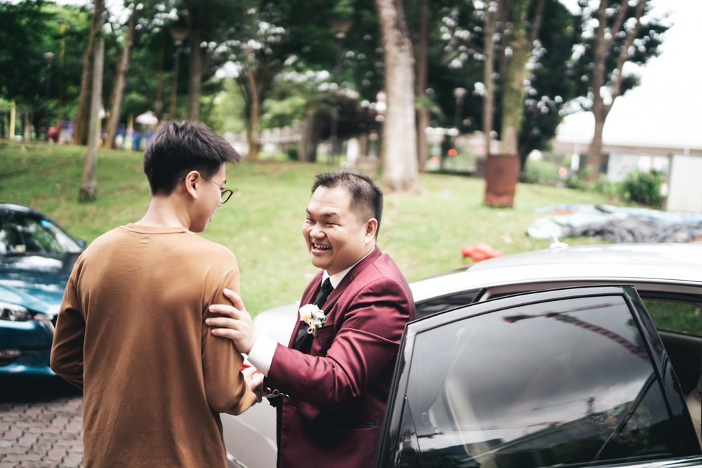 Jacelyn and Siong Yang (45 of 75).jpg