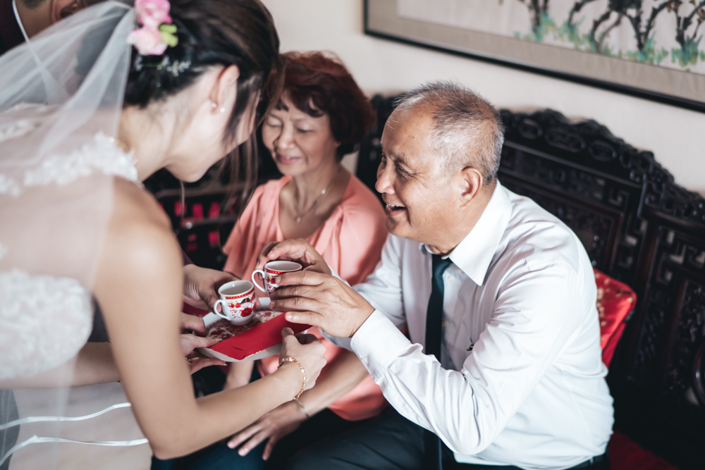 Jacelyn and Siong Yang (47 of 75).jpg