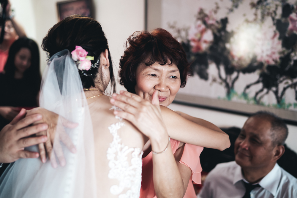 Jacelyn and Siong Yang (48 of 75).jpg
