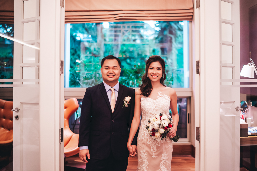 Jacelyn and Siong Yang (50 of 75).jpg