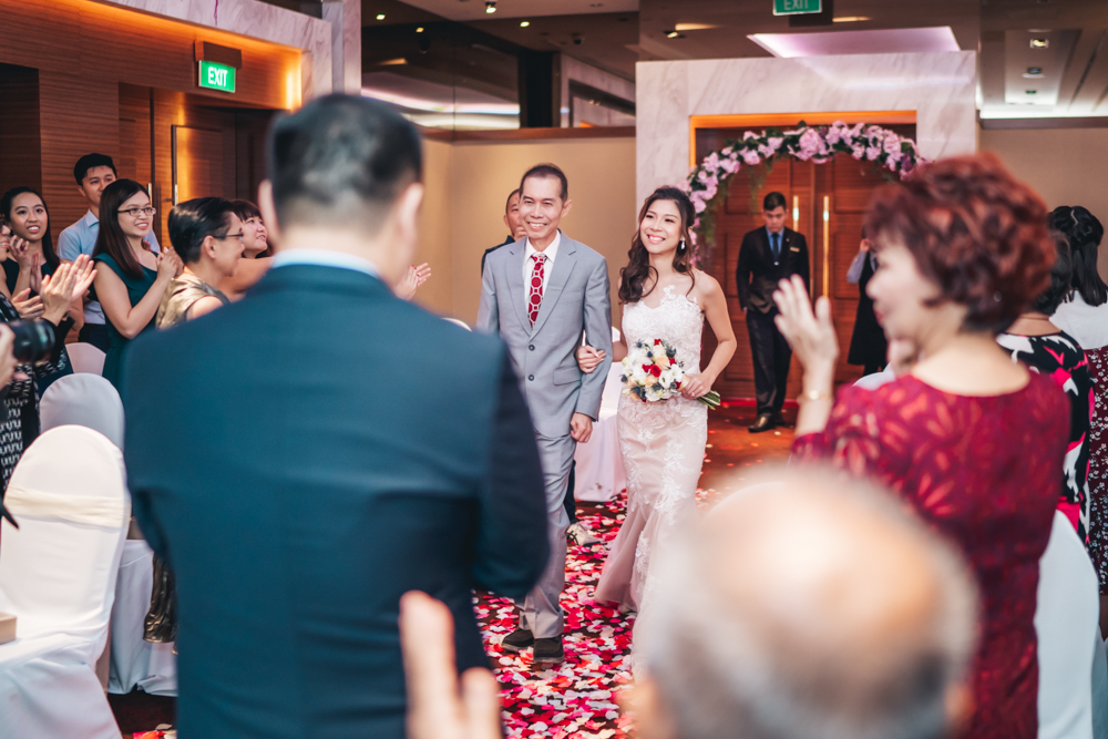 Jacelyn and Siong Yang (51 of 75).jpg
