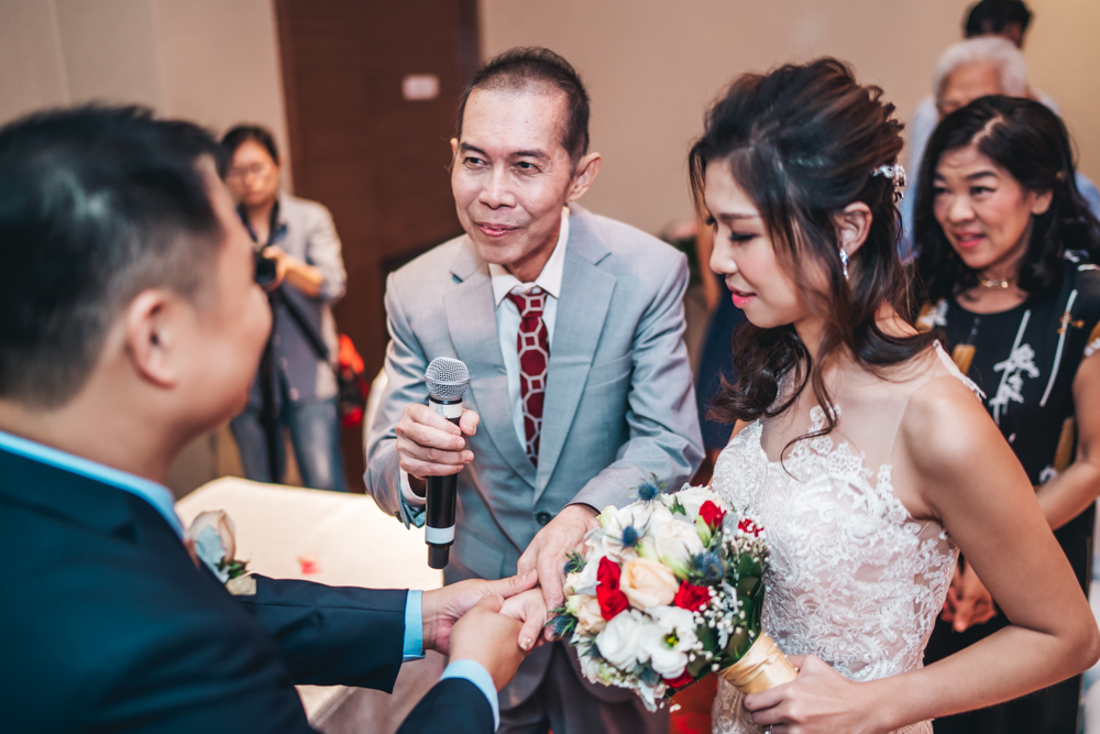 Jacelyn and Siong Yang (52 of 75).jpg